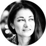 Наталія Тимків